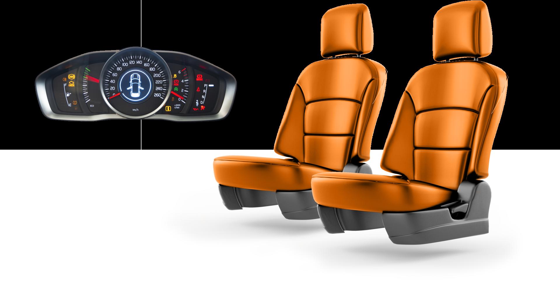 abs-autostoel-dashboard-visual