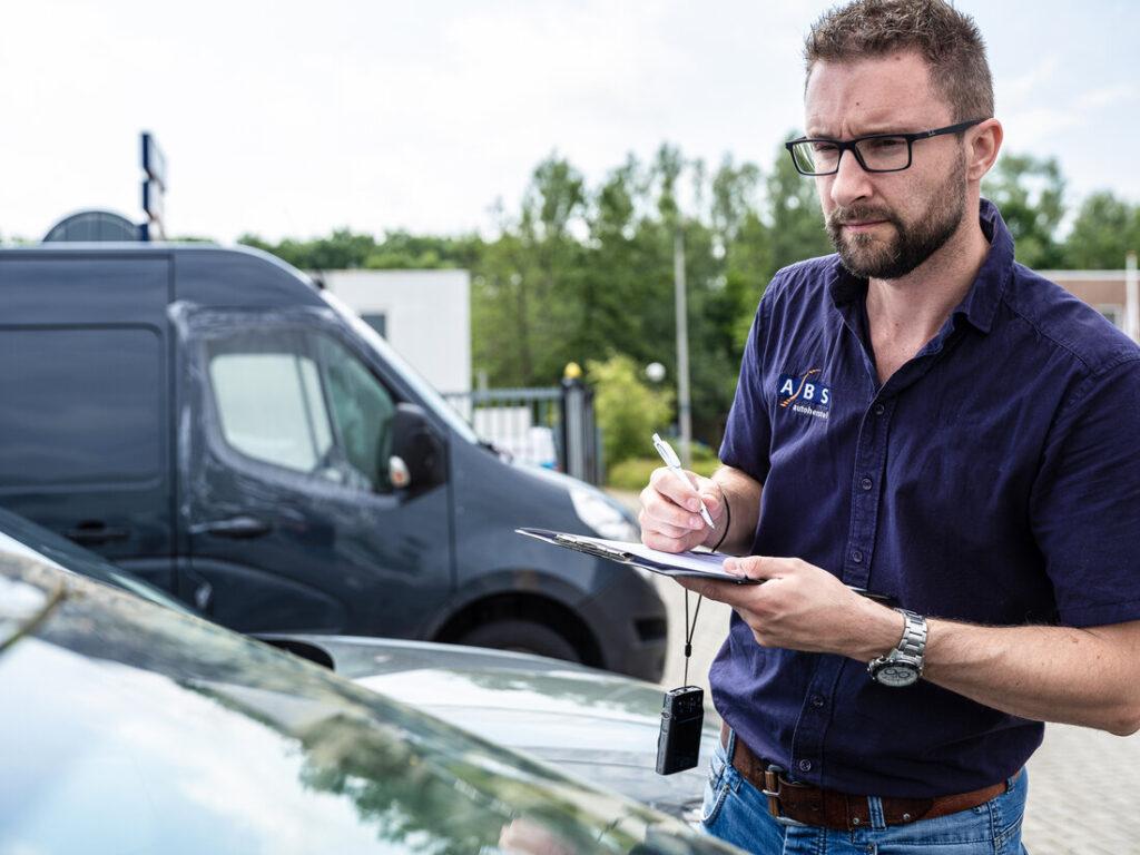 Eigen-risico-bij-autoschade